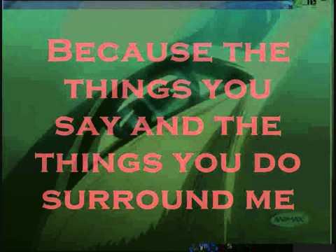 floyd keep talking lyrics: