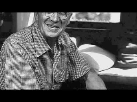 an interpretation of poem a short poem by william carlos williams Free essay: an analysis of william carlos williams' poem, the young housewife in this poem, williams uses a series of images to capture a fleeting moment in.