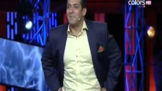 Bigg Boss 6 [Episode - 48] 23rd November 2012  part6