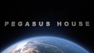 Indus International School Bangalore - Pegasus House CAS Film