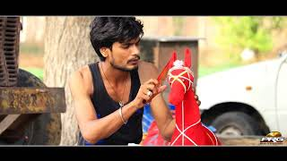 New Rajasthani Comedy - बाबो भली करेला    बिलकुल नयी मारवाड़ी कॉमेडी