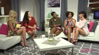 Should I Get Married Again? Every Way Woman Talk Show Full show