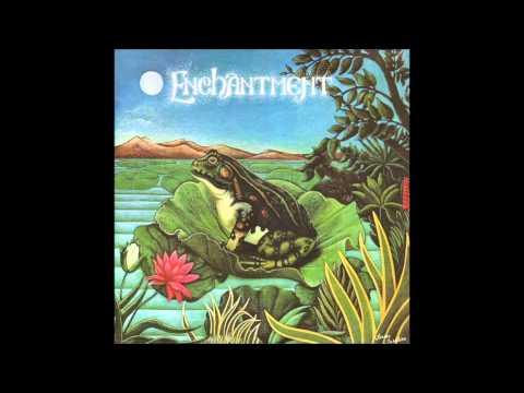 Enchantment - Sunshine
