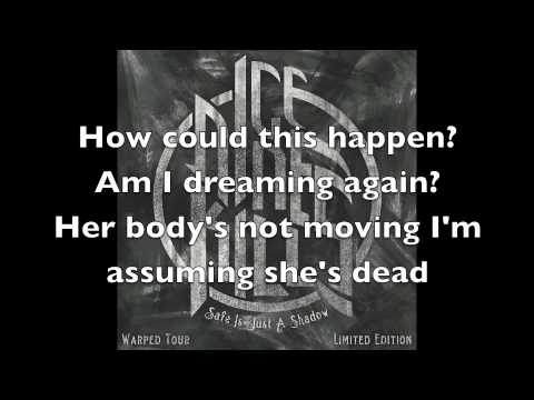 Ice Nine Kills - The Greatest Story Ever Told