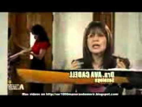 Manera de morir #412 lesbianas lodidas