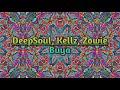 Download Lagu Deepsoul & Kellz Ft Zowie - Buya Original Mix