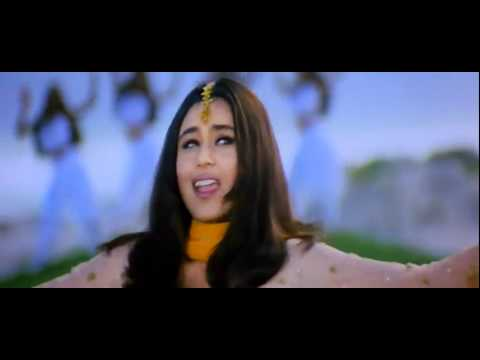 Har Dil Jo Pyar Karega-song-hd1080p 4096p 03068280625 video