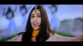Har Dil Jo Pyar Karega-Song-HD1080p 4096p 03068280625