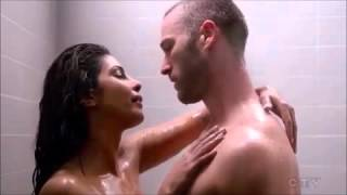 Priyanka chopra hot bathroom sex