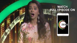 Kumkum Bhagya - Spoiler Alert - 17 June 2019 - Watch Full Episode On ZEE5 - Episode 1387
