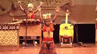 Download Lagu NUSA TENGGARA TIMUR - Festival Nasional Musik Tradisi Anak-Anak 2014 by MAM EO Gratis STAFABAND