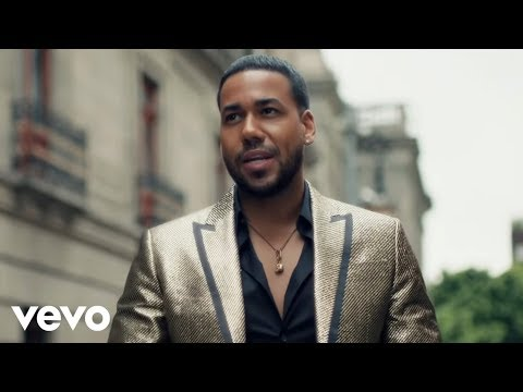 Romeo Santos - Centavito (Official Video)