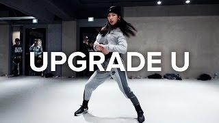 Upgrade U - Beyonce / Mina Myoung Choreography