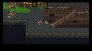 Final Fantasy VI - Part 4