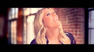 Watch Cascada The World Is In My Hands video