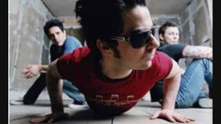 Watch Stereophonics Pedalpusher video