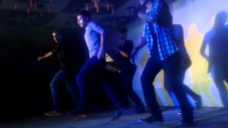 bangla funny dance@DJ boys dance[01735790958]