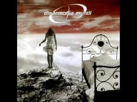 Disarmonia Mundi - Mechanichell