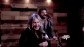 """Daniel Bashta """"Pursuit (feat. Rita Springer)"""" at RELEVANT"""
