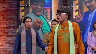 download lagu Argumen Cak Lontong Di Tts Dipatahkan Sule gratis