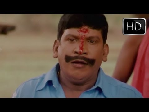 Download Aaru Movie | Comedy With Vadivelu video mp3 mp4 ... Vadivelu Comedy Movies List