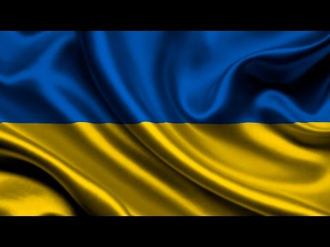 Найкраща Україна