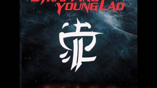 Strapping Young Lad - Skeksis