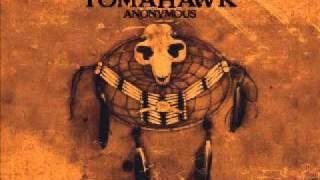 Watch Tomahawk Crow Dance video