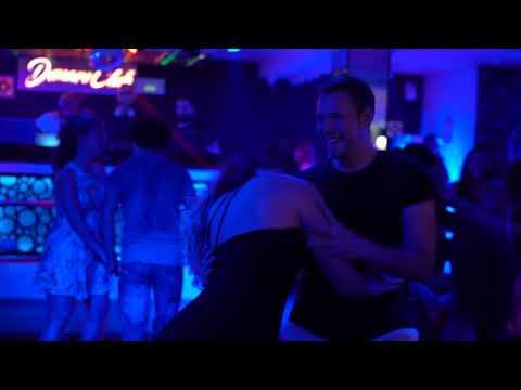 MAH01250 BDA2018 Social Dances TBT ~ video by Zouk Soul