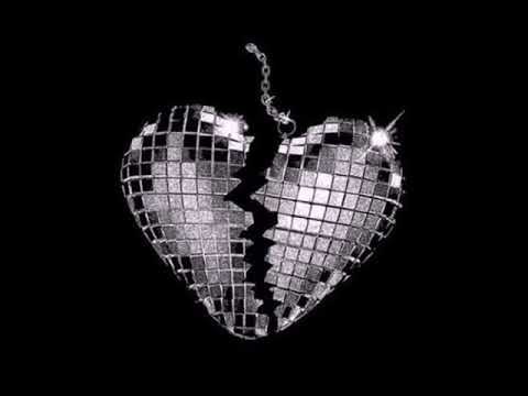 Mark Ronson - Nothing Breaks Like a Heart (Lyric Audio) ft. Miley Cyrus MP3