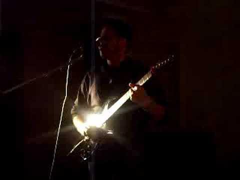 Bossa Dorado - Dave Martone
