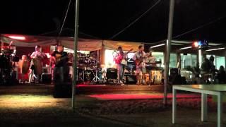 Watch Band Havana Moon video