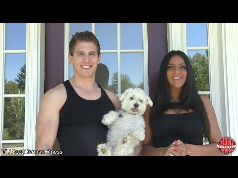 Welcome To Our Home! Move In Day & 6 Month Transformation! video