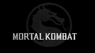 Mortal Kombat X All Test Your Might Fatalities