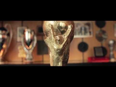 Masters of the World Cup (short documentary - ENG SUBS)