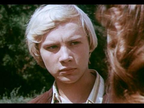 «Камертон», 2-я серия, Одесская киностудия, 1979