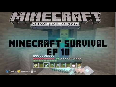 "Related to Minecraft 1.8 Update: New Mobs, Farming & Survival! ""NEWS"