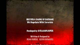 Let's Play Hector_ Badge Of Carnage (Episode 1_ We Negotiate With Terrorists) - 08