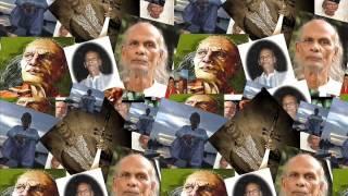 Tribute To Shah Abdul Korim Legend Of Bangla Folk Music : ( Song Collection )
