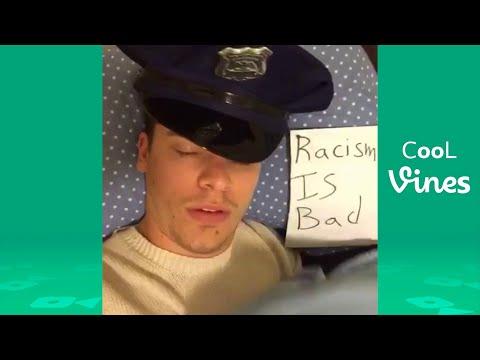 Funny Vines December 2017 (Part 2) TBT Vine compilation