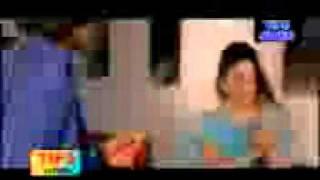 download lagu Awaz De Kahan - Djmusiq.com. gratis
