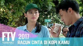 FTV Hardi Fadillah & Valeria Stahl | Racun Cinta Di Kopi Kamu MP3