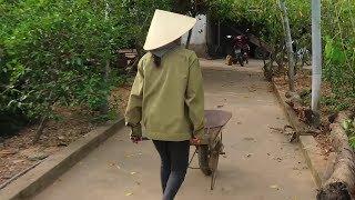 Khi Người Đàn Ông Yêu Tập 22 - TodayTV Lồng Tiếng - Phim Thái Lan Hay Nhất 2019