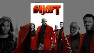 Download Lagu Shaft (2019) Gratis Mp3 Pedia