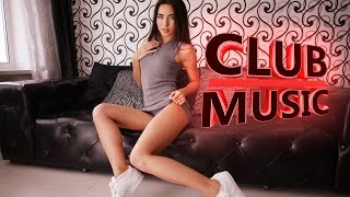 New Best RnB Hip Hop Urban Club Music Mix 2016 - CLUB MUSIC