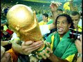 Best Moves Ronaldinho