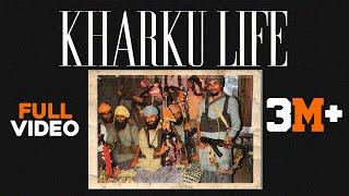 KHARKU LIFE | AARDEE | CHANI NATTAN | SAABI SAMRA | DIABLO| EYEDOTEMM