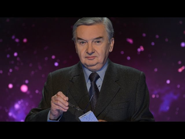 Teleturnieje TVP2 – wiosną w Dwójce