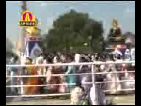Humko Rulaye Yaadien Tumhari,bhim Geete, video
