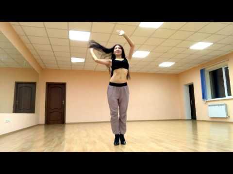 tribal. belly dance. хомус. танец живота